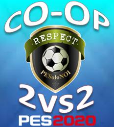 Calendario Coop 2020.Campionato 2019 2020 Pesolonoi